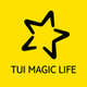 Magic Life Logo