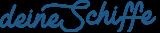 Deine-Schiffe Logo