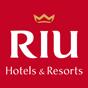 RIU Logo
