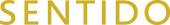 Sentido Logo