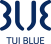 TUI Blue Logo