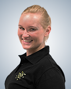 Larissa Becker