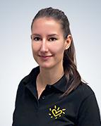 Sandra Batt