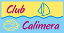 Club Calimera Logo