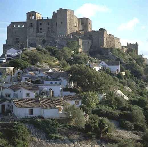 Castillo Castellar.jpg - Aldiana Alcaidesa
