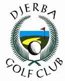 Logo Djerba Golfclub