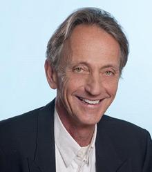 Clubdirektor Rene Schönemann
