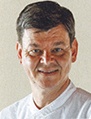 Harald Wohlfart