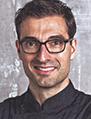 Hubertus Tzschirner
