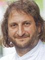 Renato Manzi