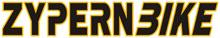 Logo von Zypern Bike