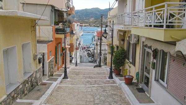 Sidia Kreta