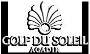 logo golf du soleil