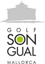 Golf Son Gual