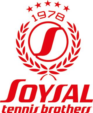 Logo Soysal