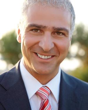 Georgios Skoulaxions