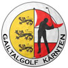 Logo des Clubs Galitalgolf-Kärnten