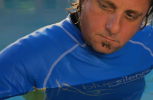 Freediving Trainer