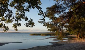 Bild aus der Region Mecklenburgische Seenplatte / Müritz