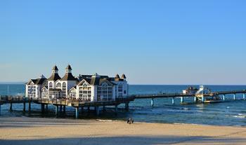 Bild aus der Region Ostseeküste