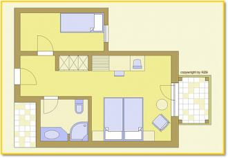 Family Small Room