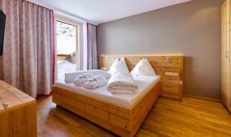Suite/Familienzimmer