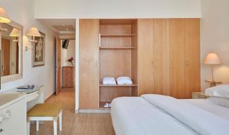 Suite Typ 1