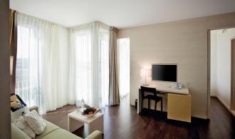 Suite Typ 2