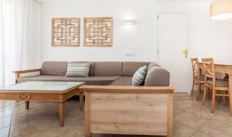 Appartement Typ 3 Superior