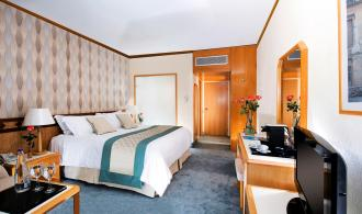 Best Price Double Room