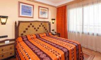 Doppelzimmer Best Price Typ 2