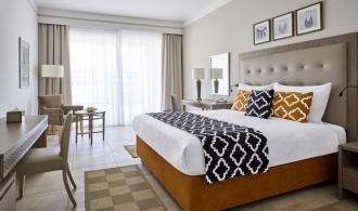 Superior Bestpreis Doppelzimmer