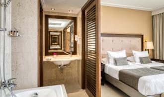 Villa mit Private Pool