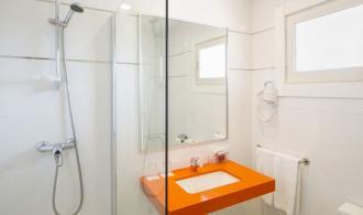 Doppelzimmer Best Price Typ 1