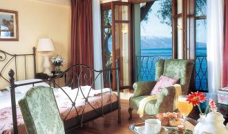 Famous Class Dream Villa Corfu