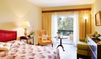 Doppelzimmer Best Price