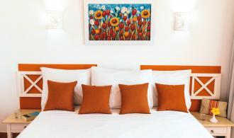 Doppelzimmer Best Price Typ 1 (DZZ1)