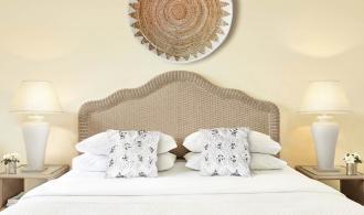Loft two bedroom Maisonette