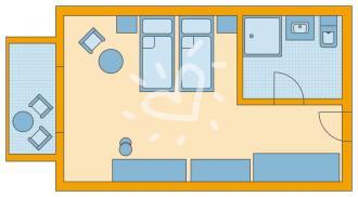 Economy-Zimmer