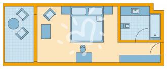 Economy Zimmer