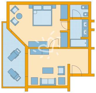 Suite Typ1