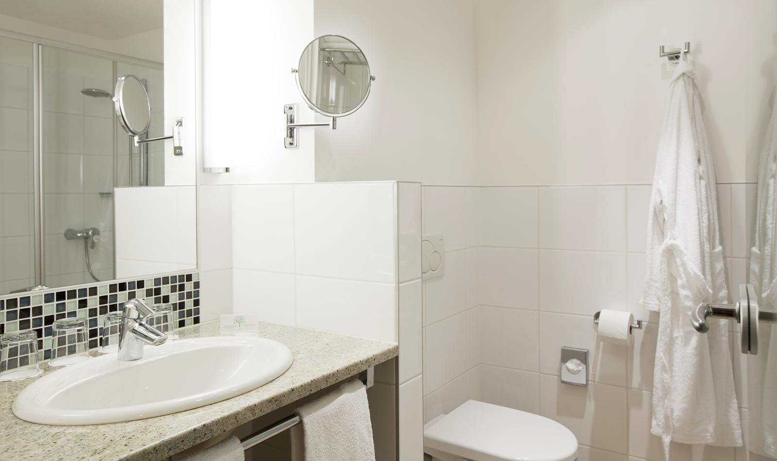 3 Zimmer Wohnung in 9523 Villach-Landskron (Krnten